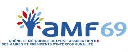 Logo_AMF69