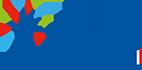 Logo_AMF copie copiePT