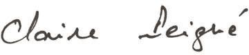 Signature_claire_peigne_manuscrite_fond_transparent