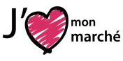 jaimemonmarche_logo