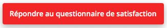 2018_bouton_repondre_questionnaire_satisfaction