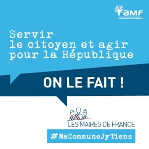 Campagne nationale AMF