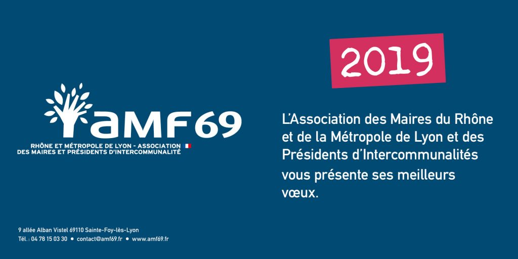 AMF69_CARTE-VOEUX-2019