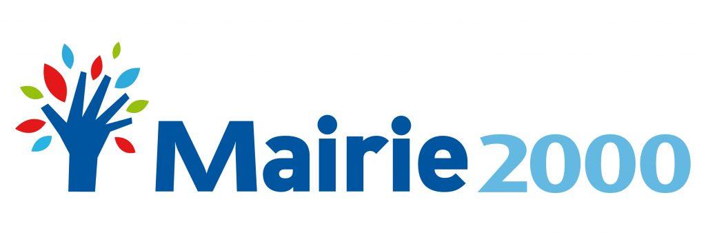 Logo M2000 600dpi