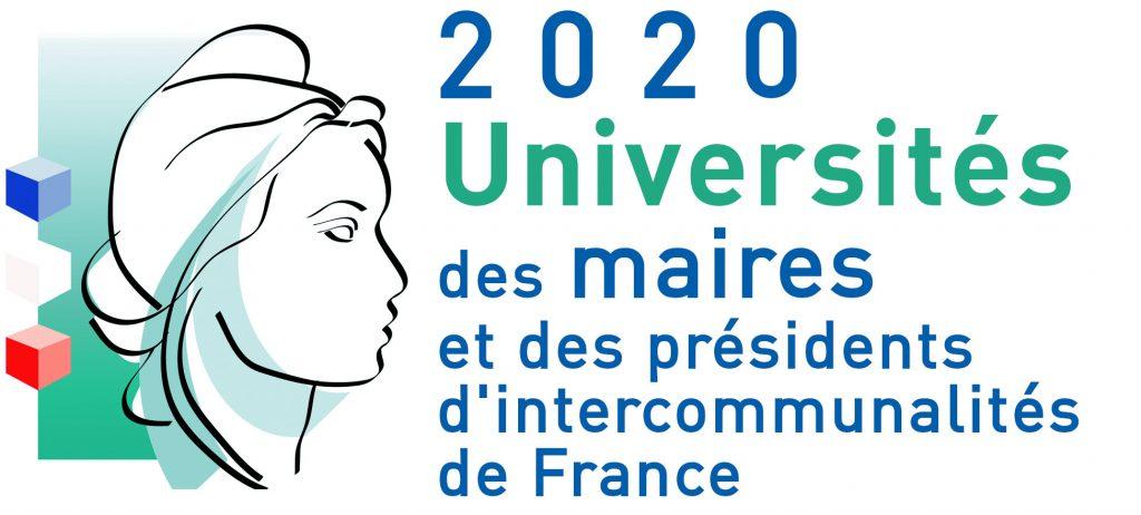Logo UdM2012 Master HRZ