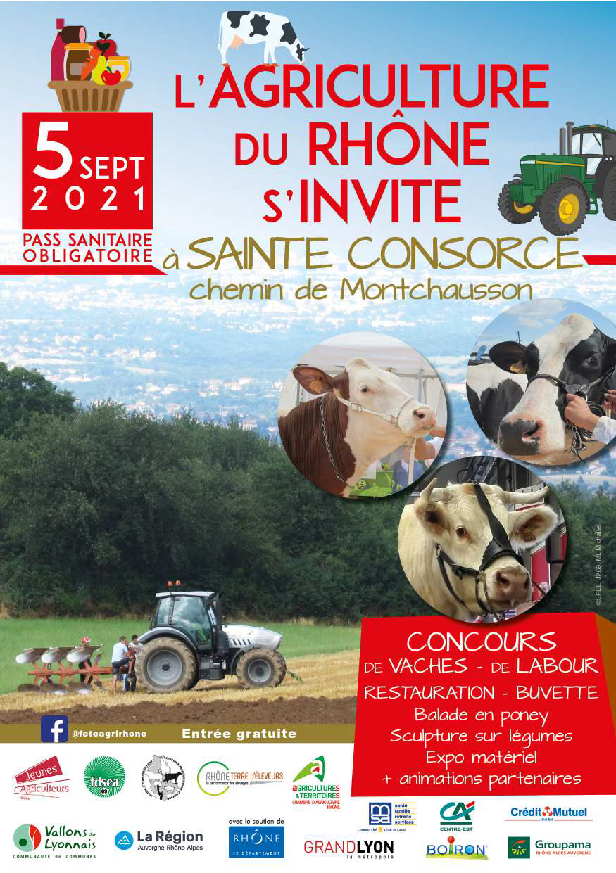 FETE DE L'AGRICULTURE DU RHÔNE 05-09-2021[3]_compressed (1)[1]_Page_1