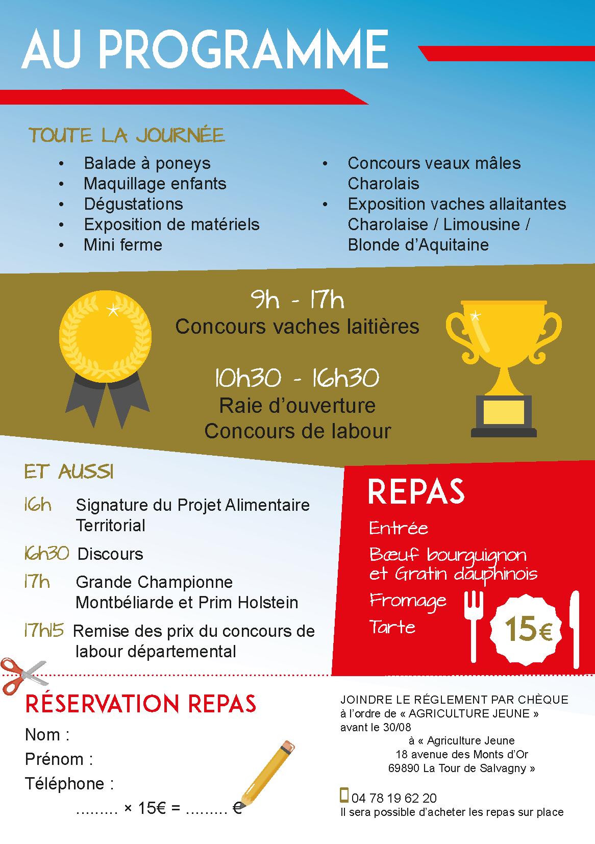 FETE DE L'AGRICULTURE DU RHÔNE 05-09-2021[3]_compressed (1)[1]_Page_2